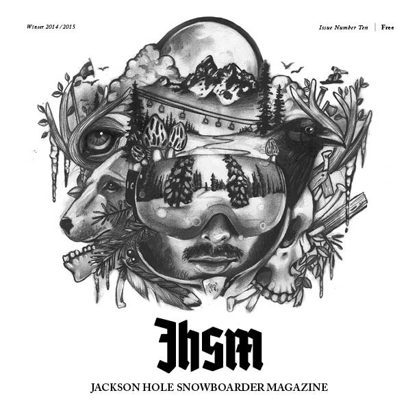 2014-15-JHSM-01_web