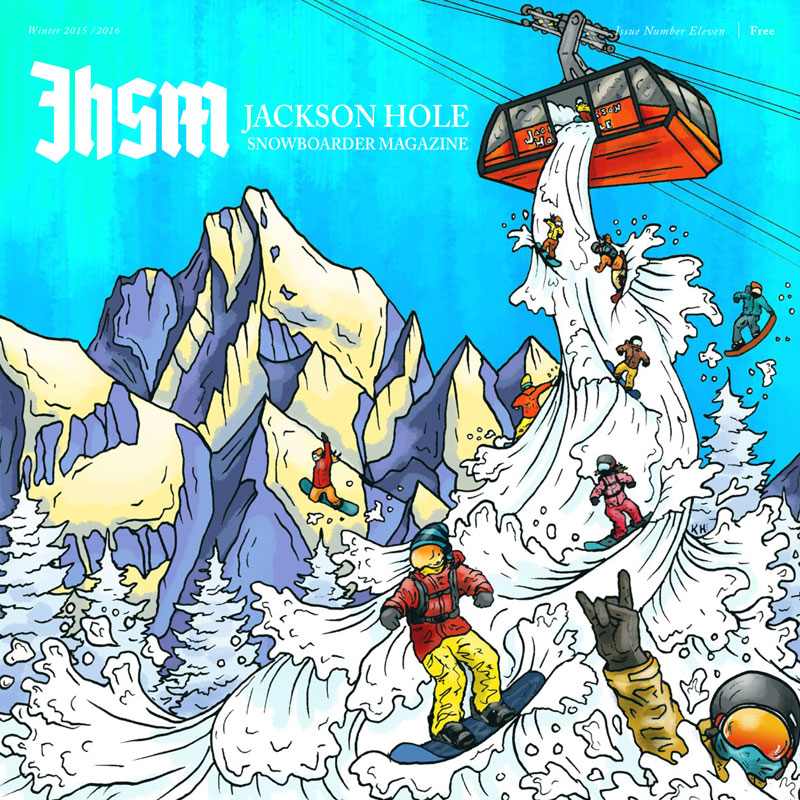 2015JHSM-cover